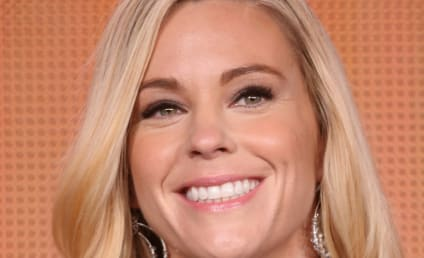 Kate Gosselin: I'm Scared Jon Might Kill Me!