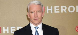 Star Jones on Anderson Cooper Gay Admission: Total Ratings Grab!