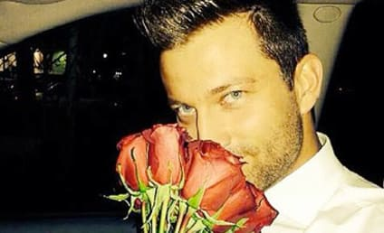 Chris Bukowski on The Bachelorette Party Crashing: Should've Used the Back Entrance!