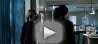 Pretty Little Liars Season 6 Episode 6 Recap: Is Charles Alive?!