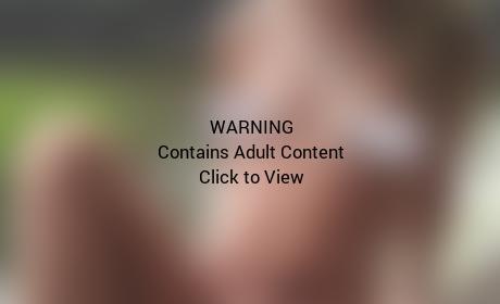 Jenelle Evans Naked Pic