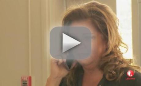 Dance Moms Season 6 Episode 2 Recap: Abby vs. Melissa!