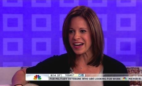 Jenna Wolfe Baby Daddy: Who Is It NOT?