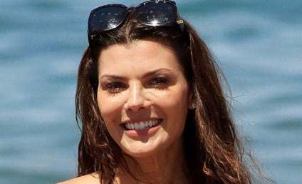 Ali Landry Bikini Photos: THG Hot Bodies Countdown #67!