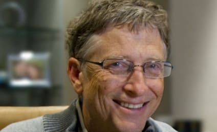 Bill Gates Hosts AMA Session on Reddit