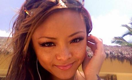 "Tila Tequila Denies Holocaust, Slams ""Myth"" of Six Million Dead Jews"