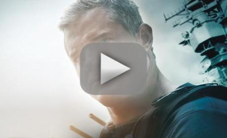 Watch The Last Ship Online: Check Out Season 3 Episode 1
