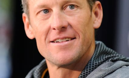 Lance Armstrong to Be Interviewed By Oprah Winfrey; Admission to Follow?