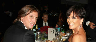 "Jonathan Cheban Launches Lifestyle Site to Give ""Fans"" the Dishh"