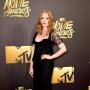 Jessica Chastain: 2016 MTV Movie Awards