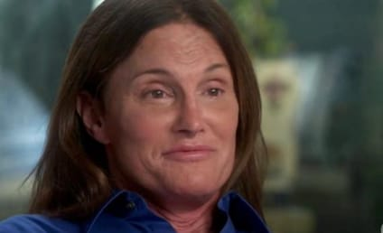 Bruce Jenner: Salary For Sex Change Reality Show Revealed! He's Making HOW MUCH?!