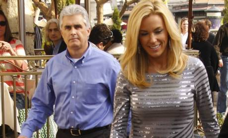 Kate Gosselin to Earn How Much Per Episode of Kate Plus 8 Reloaded?