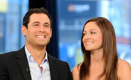 Molly Malaney, Jason Mesnick Upset Over Bachelor Wedding Manipulation By Network