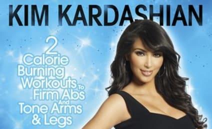 Kim Kardashian Gift Guide: What to Buy the New Mom
