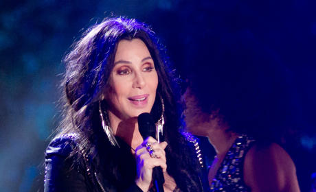 Cher Slams Miley Cyrus for Terrible Dancing, Hellish Body, Poor Dental Hygiene