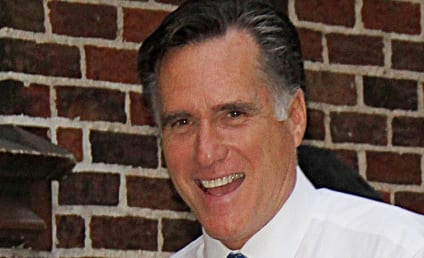 New Hampshire Primary Results: Mitt Romney Cruises to Win, Ron Paul Strong Second
