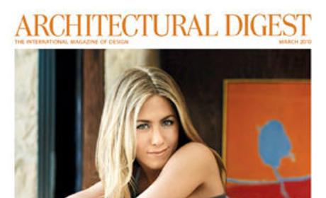 Architecture Digest