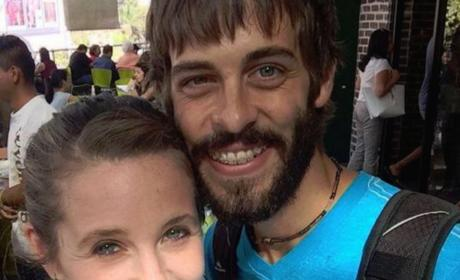 Jill Duggar & Derick Dillard: Did They Cut Mission Trip Short & Return Home AGAIN?!