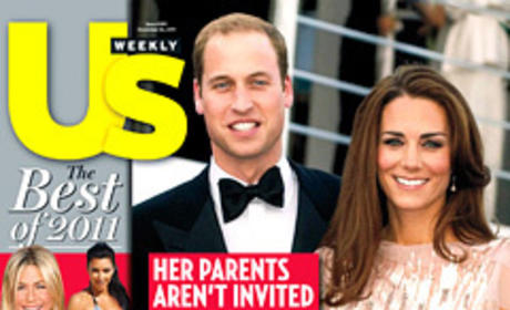 William and Kate Pic