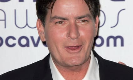 Anatomy of a Bender: Inside the Charlie Sheen Sex Romp
