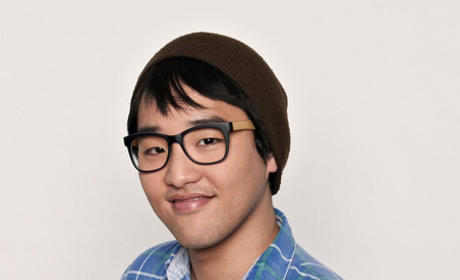 Did Heejun Han deserve to be voted off American Idol?