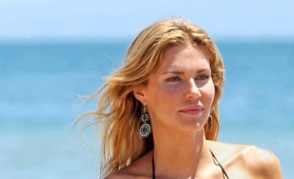 Brandi Glanville Plastic Surgery Shocker: She Put WHAT on Eddie's Credit Card?!