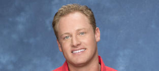 Shawn Evans: Bachelorette Star ATTACKED by MTV Star!