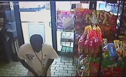 Michael Brown Surveillance Video: What Does It Show?