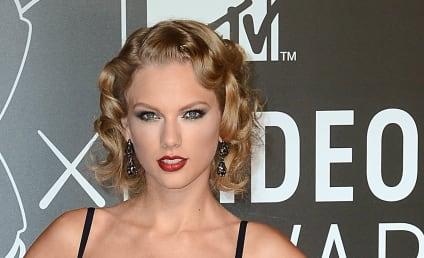 CMA Awards Nominations 2013: Revealed!