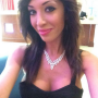 Farrah Abraham RIPS Teen Mom, MTV: They Show Way Too Much!