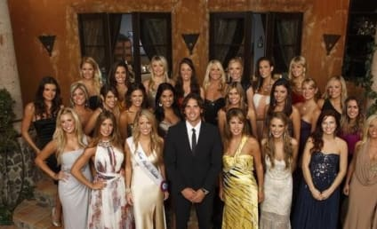 Jake Pavelka Believes in The Bachelor Process