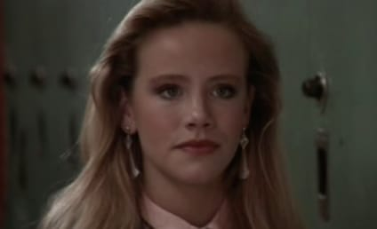 Amanda Peterson: Mourned by Hollywood Following Shocking Death