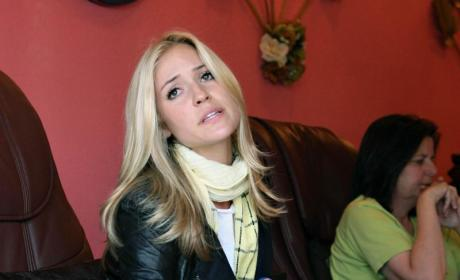 Kristin Cavallari: New Laguna Beach Cast is a Joke