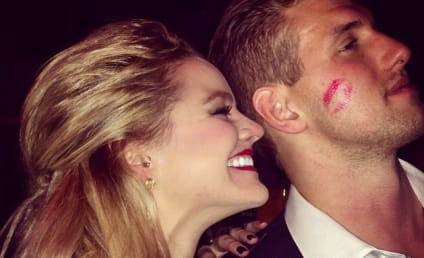 Nikki Ferrell: In Love Again Just Weeks After Juan Pablo Galavis Breakup!