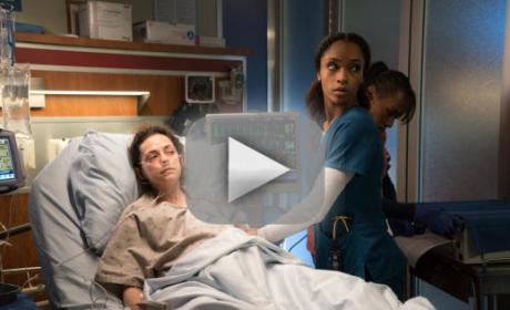 Watch Chicago Med Online: Check Out Season 1 Episode 15