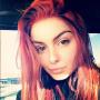 Ariel Winter & Sarah Hyland Debut SHOCKING NEW Hair!