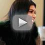 Keeping Up with the Kardashians Season 12 Episode 7 Recap: The Secret Life of Rob