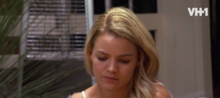 Couples Therapy Season 5 Episode 4 Clip - Everyone Hates Nikki!