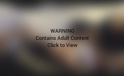 Kelli McCarty Porn