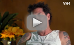 Couples Therapy Clip - What is Steph and Dick Donato's Secret