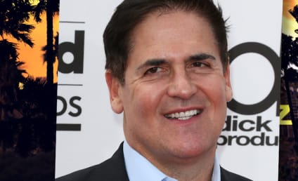 Mark Cuban Apologizes to Family of Trayvon Martin, Stands by Controversial Remarks