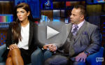 Teresa Giudice Reacts to Prison Sentence