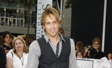 Major Celebrity Gossip: Larry Birkhead and Howard K. Stern were Lovers