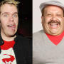 Chuy Bravo Sex Tape Lands Perez Hilton in Hot Water