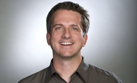 Bill Simmons Heads to HBO, Will Host Weekly Talk Show