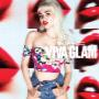 Miley Cyrus for Mac Viva Glam