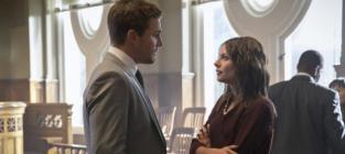 Watch Arrow Online: Season 2 Episode 7