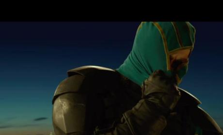 Kick-Ass 2 Trailer: Building an Evil Army