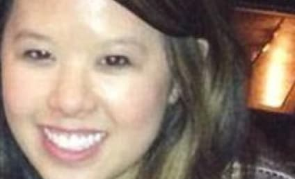 Nina Pham, Dallas Nurse, Contracts Ebola From Patient She Was Treating