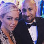 Kendra Baskett, Hank Baskett